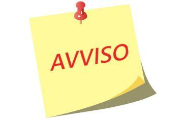 Lunedì 26 luglio Fiera paesana a Vicarello. Tutte le info utili su misure anti covid e disciplina della circolazione stradale